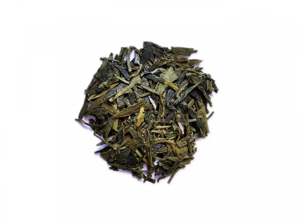 00502 China Lung Ching