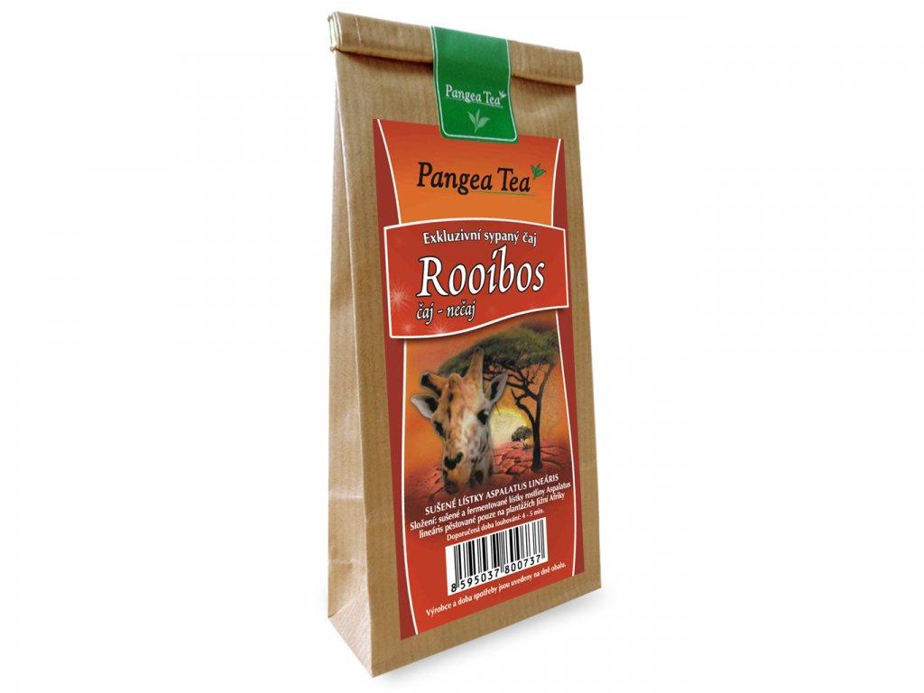 B 12 Rooibos
