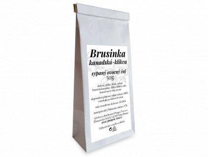 B20 Brusinkový
