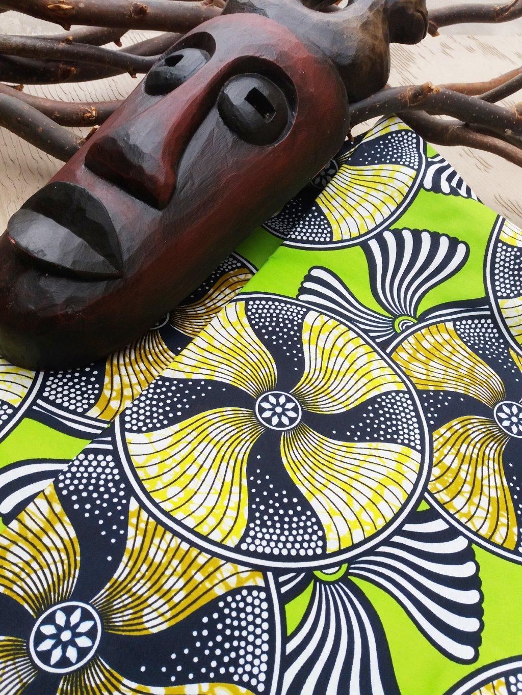 Afrika 197