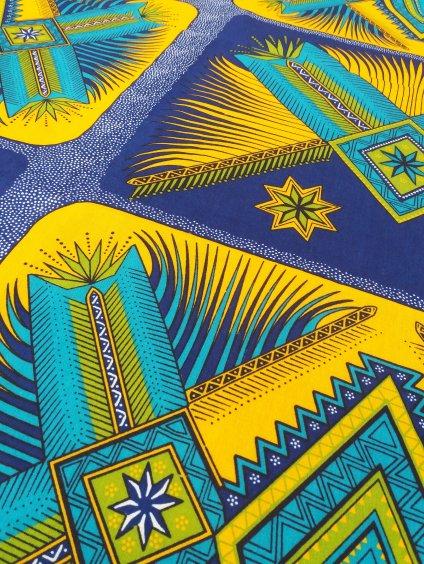 Afrika 206