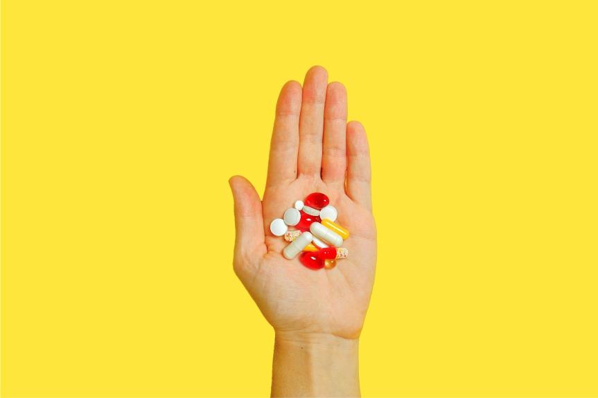 vitaminy_na_vlasy_pangreen