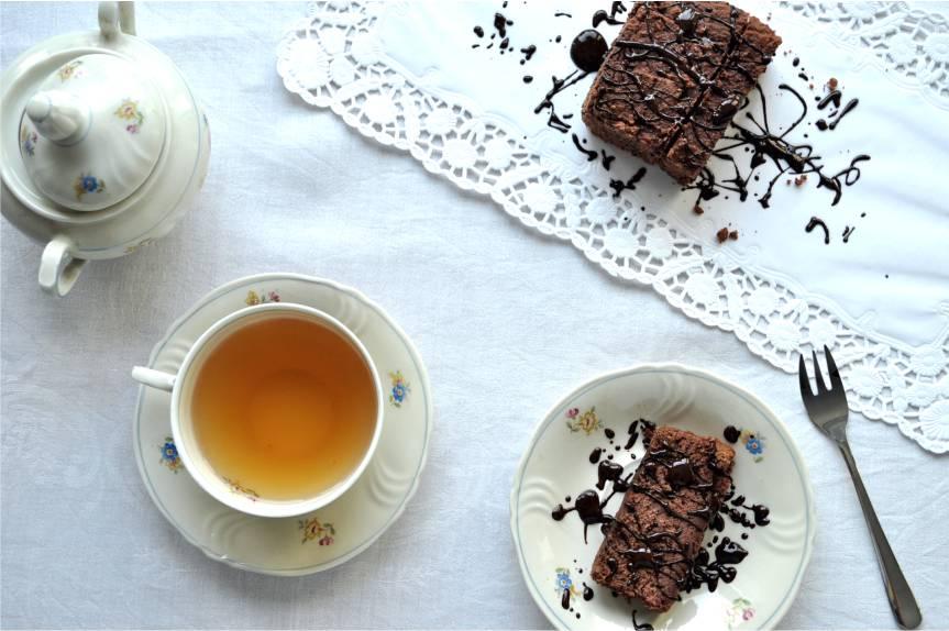 Cokoladovo-malinovy_kolac_pangreen