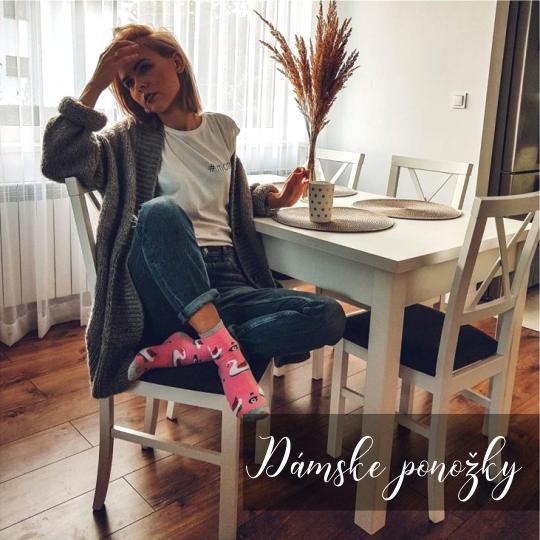 damske_ponozky