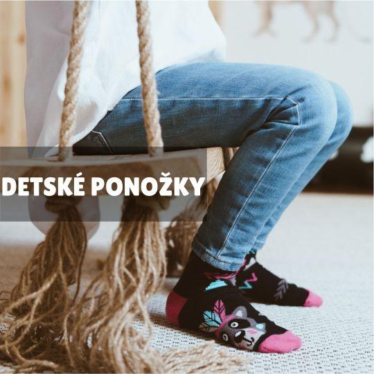 detske_ponozky_mini_pangreen