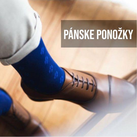 panske_ponozky_mini_pangreen