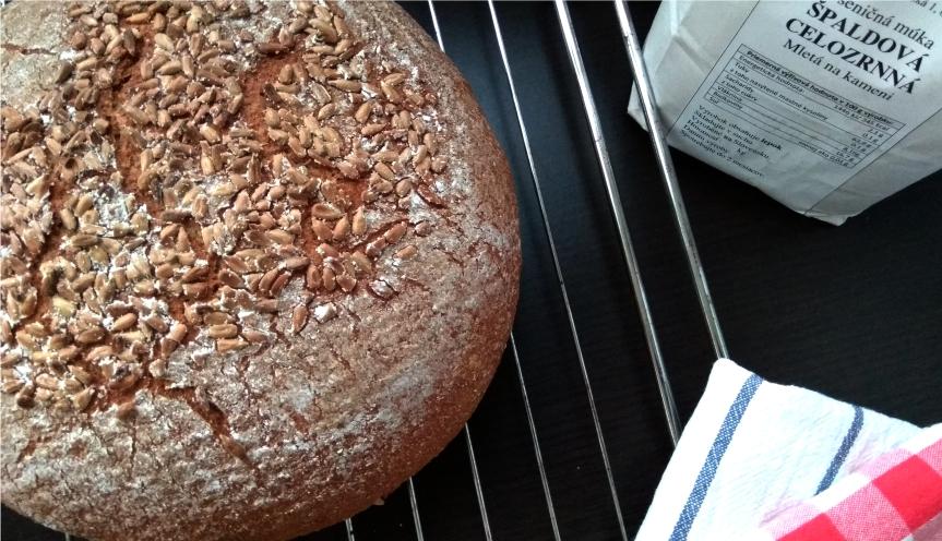 chlieb_5