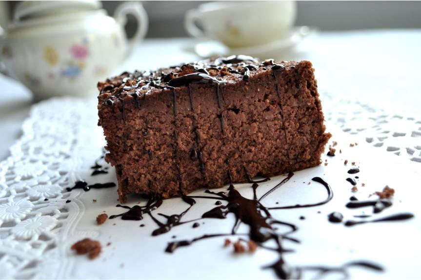 cokoladovo_malinovy_kolac2_pangreen