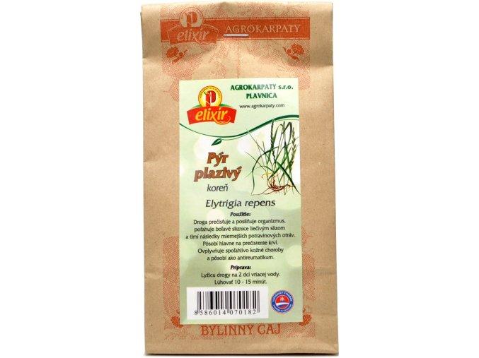 Pýr plazivý koreň - 30g - Agrokarpaty Plavnica