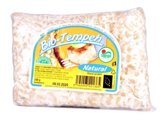 tempeh biely natural pangreen.sk