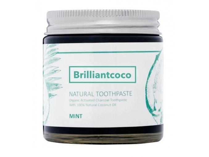 zubna pasta s aktivnym uhlim u nas v ponuke