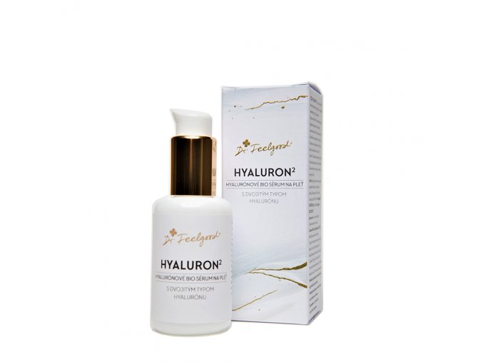 Hyaluron2 DrFeelgood 4