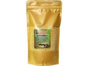 Quinoa /Mrlík čílsky/ - Lucivita