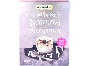Viaczrnná kaša Nomina - 300g - Nominal