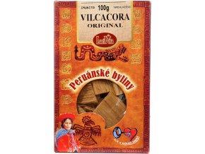 Vilcacora čaj /Uňa de gato/ - 100g - Lucivita