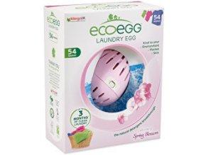Vajíčko na pranie 210 praní - Ecoegg