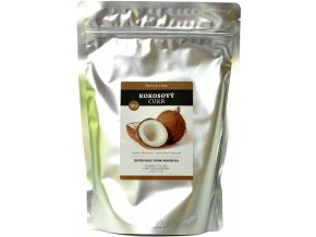 Kokosový cukor - 500g - Healthlink