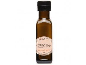 Amarantovy olej 50ml DrFeelgood