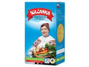 Solčanka s morskou soľou - 200g - Solčanka