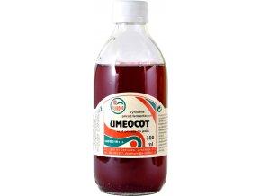 Umeocot - Sunfood