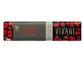 cokoladova tycinka s espresso naplni vivani 40g bio 307213 2087869 1000x1000 fit