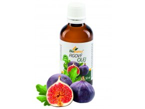 figovy olej biopurus