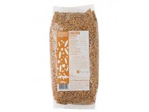 Jednozrnka pšenica BIO - 500g - Dragon superfoods