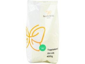 Tapioková múka - 400g - Natural Jihlava
