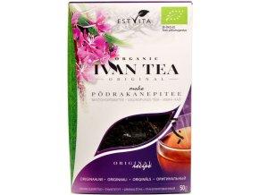Ivan čaj BIO - 50g - Estvita