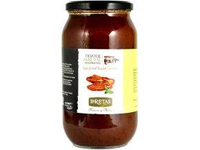 Pasta zo sušených paradajok - 1Kg - Bretas