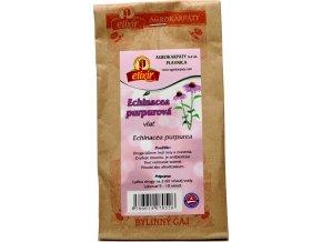 Echinacea purpurová vňať - 30g - Agrokarpaty Plavnica