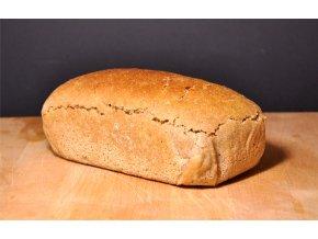 chlieb-kvaskovy-razny-celozrnny-500g-kosicky