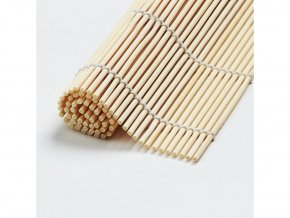 117575 1 2 new arrival sushi set bamboo rolling mats rice paddles tools kitchen diy accessories