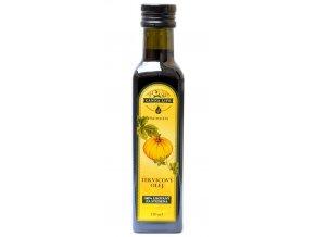 Tekvicový olej 100% - 250ml - Cannalife