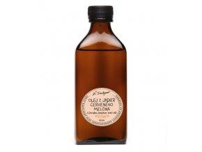 Melonovy olej 200ml DrFeelgood 22