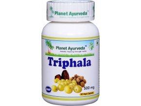 triphala kapsule(1)