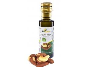 Olej z para orechov 100 ml