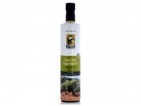 minerva extra virgin olive oil pangreen.sk