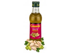 pistaciovy olej