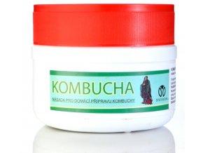 kombucha nasada pangreen