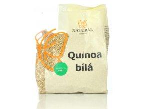 quinoa biela pangreen