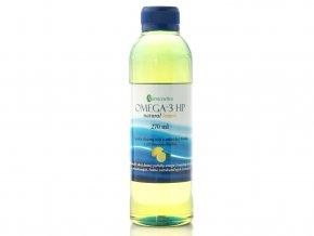 rybi olej citron nutraceutica (1)