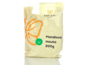 mandlova muka pangreen