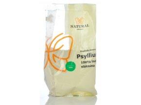 psyllium vlaknina prasok