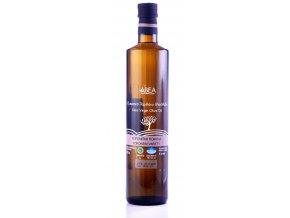 panensky olivovy olej kretsky