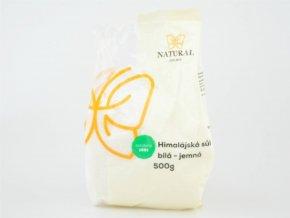 himalajska sol biela jemna(1)