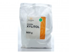 xylitol 500g brezovy cukor(1)