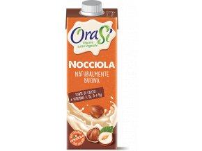 Lieskovcový nápoj - 1L - Orasi