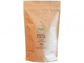 brazil santos cerstva kava doraz(1)