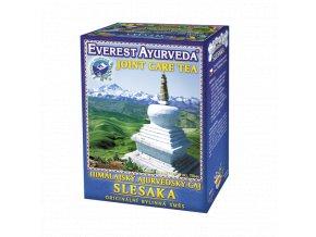 Slesaka čaj - Kĺbová pohyblivosť - 100g - Everest ayurveda